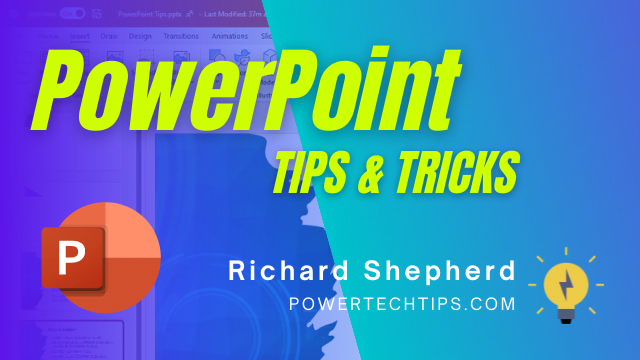 Top 25 Microsoft PowerPoint Tips and Tricks You Need to Know
